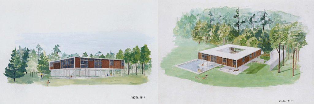 Exterior-Casa-hermano-Amancio-Williams
